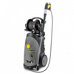 Hidrolavadora Agua Fria Karcher HD 9/20 4 MX Plus